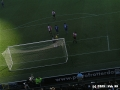 Feyenoord - AZ 2-0 26-12-2005 (25).JPG