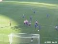 Feyenoord - AZ 2-0 26-12-2005 (26).JPG