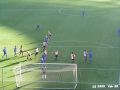 Feyenoord - AZ 2-0 26-12-2005 (27).JPG