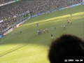 Feyenoord - AZ 2-0 26-12-2005 (28).JPG