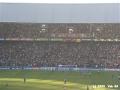 Feyenoord - AZ 2-0 26-12-2005 (29).JPG