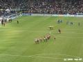 Feyenoord - AZ 2-0 26-12-2005 (3).JPG