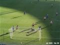 Feyenoord - AZ 2-0 26-12-2005 (30).JPG