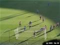 Feyenoord - AZ 2-0 26-12-2005 (31).JPG