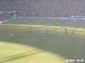 Feyenoord - AZ 2-0 26-12-2005 (32).JPG