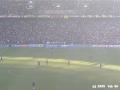 Feyenoord - AZ 2-0 26-12-2005 (33).JPG