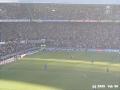 Feyenoord - AZ 2-0 26-12-2005 (34).JPG