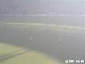 Feyenoord - AZ 2-0 26-12-2005 (36).JPG
