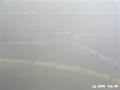 Feyenoord - AZ 2-0 26-12-2005 (37).JPG