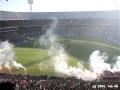 Feyenoord - AZ 2-0 26-12-2005 (38).JPG