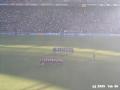 Feyenoord - AZ 2-0 26-12-2005 (39).JPG