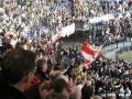Feyenoord - AZ 2-0 26-12-2005 (4).JPG