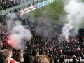 Feyenoord - AZ 2-0 26-12-2005 (40).JPG