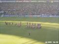 Feyenoord - AZ 2-0 26-12-2005 (41).JPG