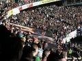 Feyenoord - AZ 2-0 26-12-2005 (42).JPG