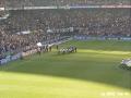 Feyenoord - AZ 2-0 26-12-2005 (43).JPG