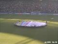 Feyenoord - AZ 2-0 26-12-2005 (44).JPG