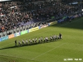 Feyenoord - AZ 2-0 26-12-2005 (45).JPG