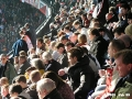 Feyenoord - AZ 2-0 26-12-2005 (46).JPG