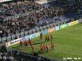 Feyenoord - AZ 2-0 26-12-2005 (47).JPG