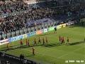 Feyenoord - AZ 2-0 26-12-2005 (48).JPG
