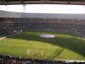 Feyenoord - AZ 2-0 26-12-2005 (49).JPG