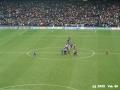 Feyenoord - AZ 2-0 26-12-2005 (5).JPG