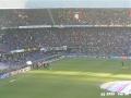 Feyenoord - AZ 2-0 26-12-2005 (50).JPG