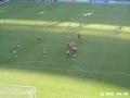 Feyenoord - AZ 2-0 26-12-2005 (52).JPG