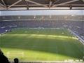 Feyenoord - AZ 2-0 26-12-2005 (53).JPG