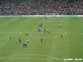 Feyenoord - AZ 2-0 26-12-2005 (6).JPG