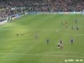 Feyenoord - AZ 2-0 26-12-2005 (7).JPG