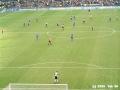 Feyenoord - AZ 2-0 26-12-2005 (8).JPG