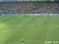 Feyenoord - AZ 2-0 26-12-2005 (9).JPG
