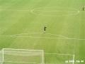 Feyenoord - AZ 2-0 26-12-2005(0).JPG