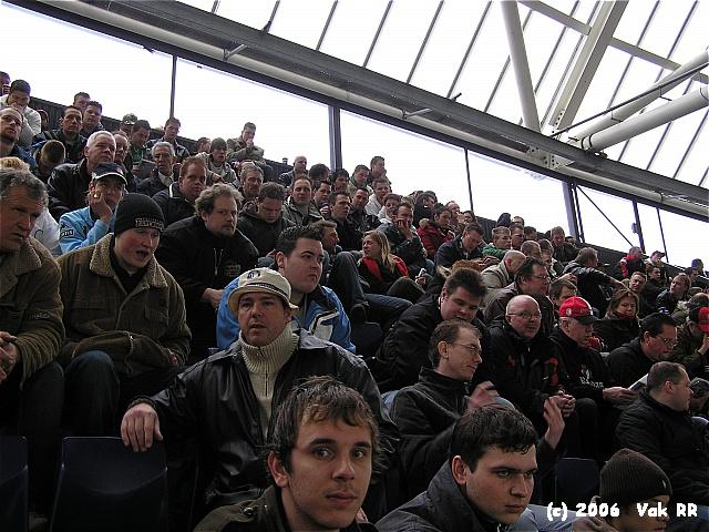 Feyenoord - Ado den Haag 0-2 26-03-2006 (28).JPG