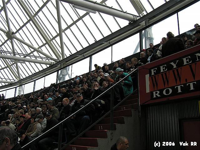 Feyenoord - Ado den Haag 0-2 26-03-2006 (30).JPG