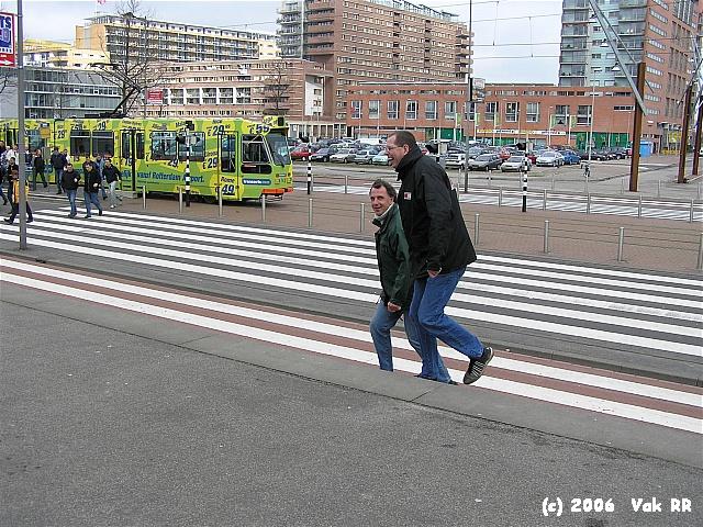 Feyenoord - Ado den Haag 0-2 26-03-2006 (34).JPG