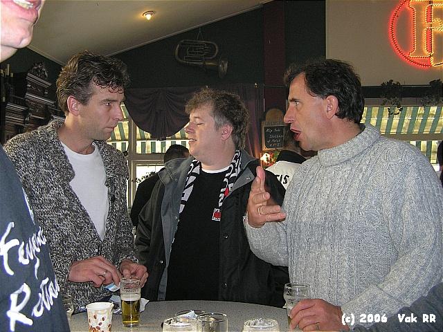 Feyenoord - Ado den Haag 0-2 26-03-2006 (40).JPG