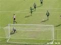 Feyenoord - Ado den Haag 0-2 26-03-2006 (10).JPG