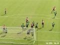 Feyenoord - Ado den Haag 0-2 26-03-2006 (12).JPG