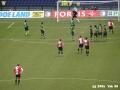 Feyenoord - Ado den Haag 0-2 26-03-2006 (19).JPG