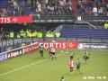 Feyenoord - Ado den Haag 0-2 26-03-2006 (20).JPG