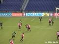 Feyenoord - Ado den Haag 0-2 26-03-2006 (22).JPG