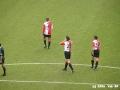Feyenoord - Ado den Haag 0-2 26-03-2006 (23).JPG