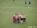 Feyenoord - Ado den Haag 0-2 26-03-2006 (25).JPG