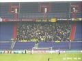 Feyenoord - Ado den Haag 0-2 26-03-2006 (29).JPG