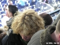 Feyenoord - Ado den Haag 0-2 26-03-2006 (3).JPG