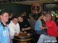 Feyenoord - Ado den Haag 0-2 26-03-2006 (38).JPG