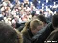 Feyenoord - Ado den Haag 0-2 26-03-2006 (4).JPG